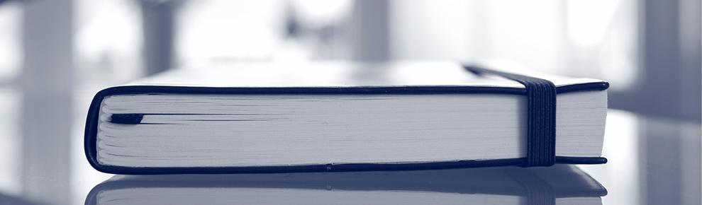 Employee Handbook Development Employee Manual – Employee Manual